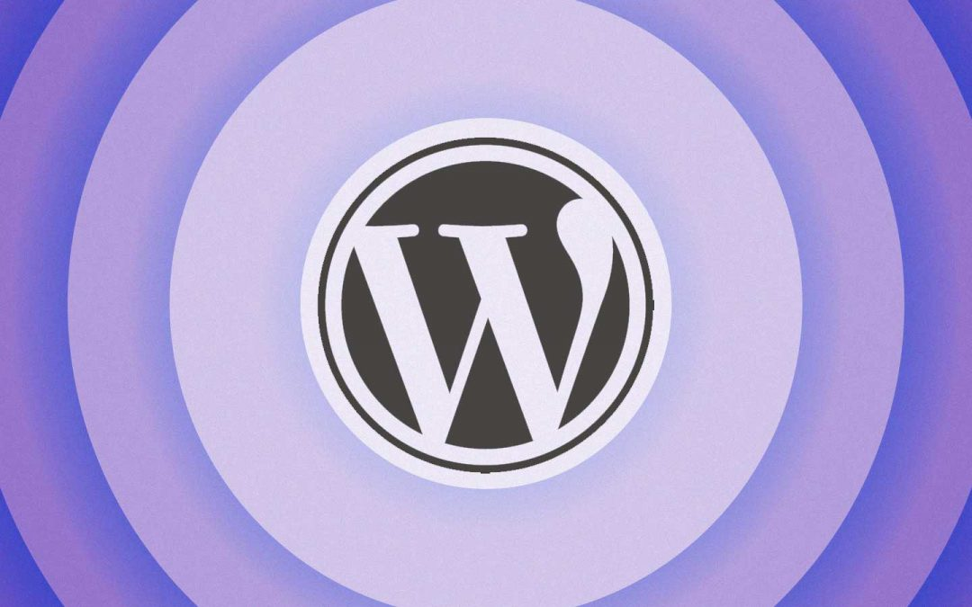 Qué es WordPress y por qué te conviene