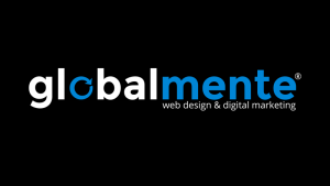 Global Mente | Diseño web y marketing digital para Pymes