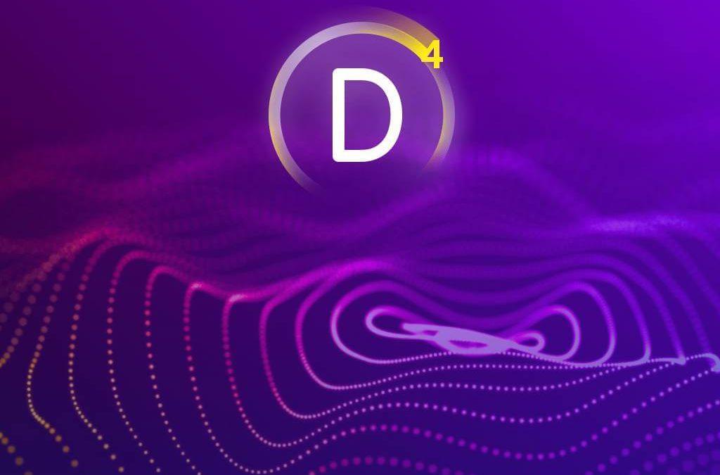 Notición en el mundo Divi: la 4.0 ya tiene fecha de lanzamiento.